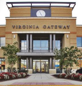 virginia gateway gainesville va homes for sale haymarket va real estate. Black Bedroom Furniture Sets. Home Design Ideas