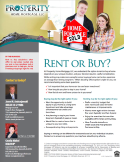 gainesville va homes for sale haymarket va real estate. Black Bedroom Furniture Sets. Home Design Ideas